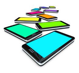 useful gadgets for freelancers