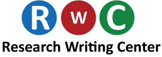 ResearchWritingCenter logo