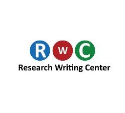 ResearchWritingCenter.com logotype